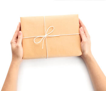 Gift - beautytherapy.ie