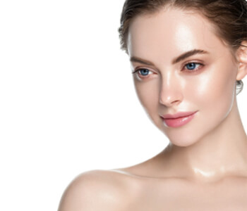 Women - beautytherapy.ie
